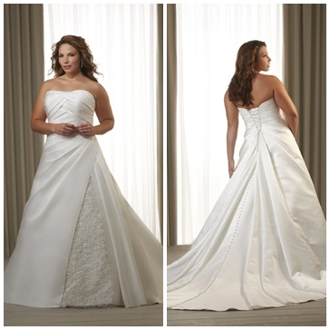 1221 bonny wedding dress