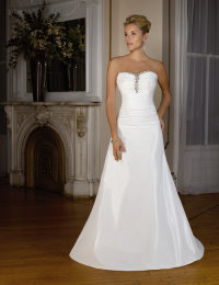 formal wedding dress, justin alexander wedding dress 8350,