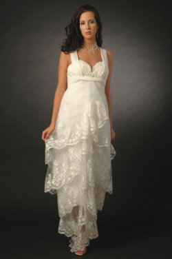 maternity bridal dress, maternity wedding dresses