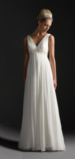 mature bride dress, mature wedding dresses