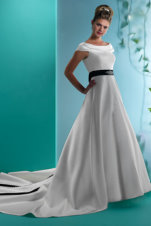 mature brides wedding dresses, mature bridal gowns, venus bridals