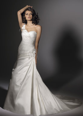 mori-lee-bridal-gowns