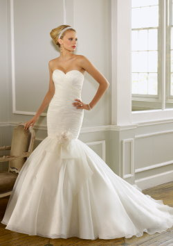 mori lee wedding dress 1602