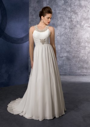 mori-lee-wedding-gowns