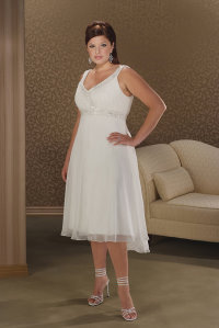 plus sized wedding dresses, plus sized wedding dress, plus sized wedding gowns