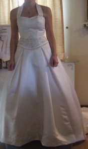 How To Create Your Own Wedding Dress With A Unique Sense Of Style,Dresses For Weddings Guests Uk