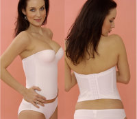 Bridal Bra- How To Choose The Right Bridal Undergarments
