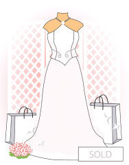 wedding dress shops, wedding dress shopping, bridal shop