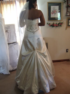 American Bustle Pictures and Useful Tips