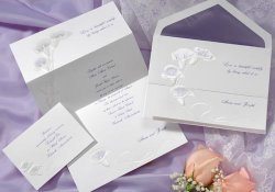 flower-wedding-invitations