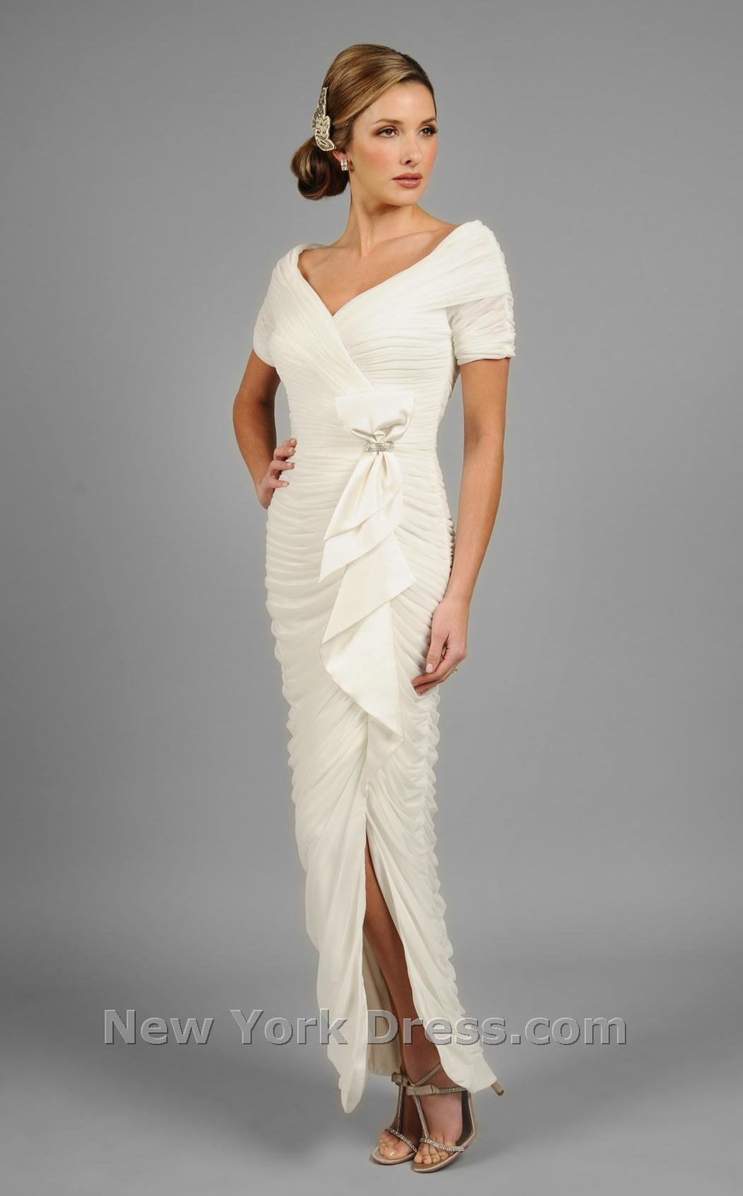 Mature wedding dresses tips on where and how to buy them for Perfect wedding dress finder