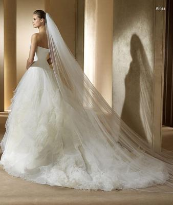 Wedding Dresses On Ebay Reviews 107