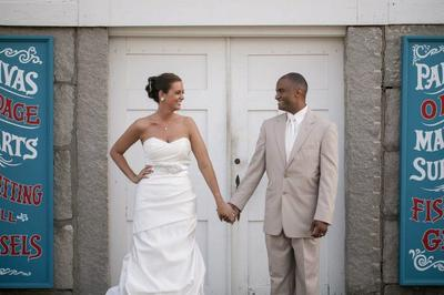 Desiree On Two Occasions So Far For My Wedding Dress And A Bridesmaid Both Visits Exceeded Expectations Her Alterations