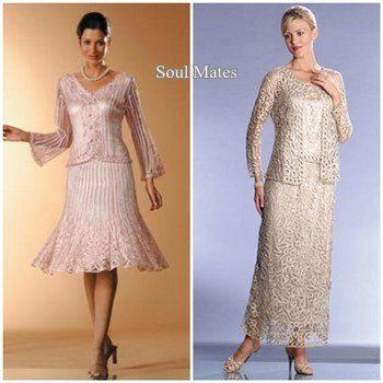 Wedding suits for the bride for Perfect wedding dress finder
